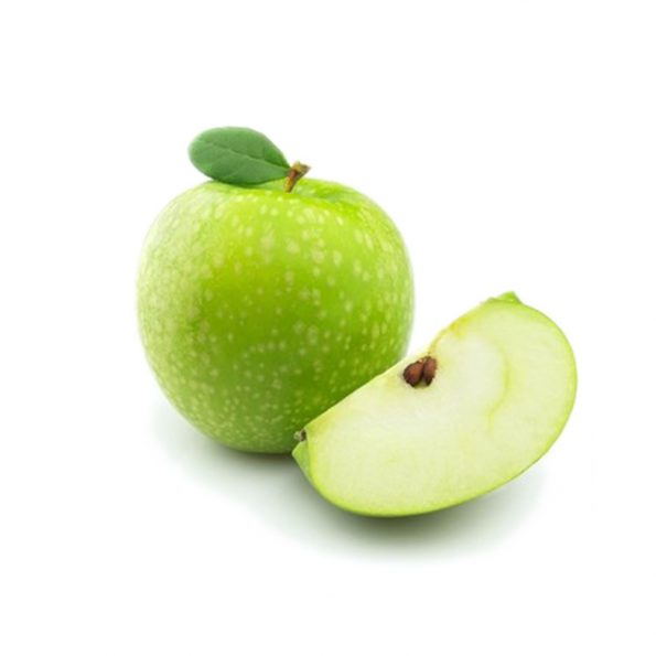 bigstock-Juicy-green-apple-with-leaves-18502040__87925.1522191028.340.340