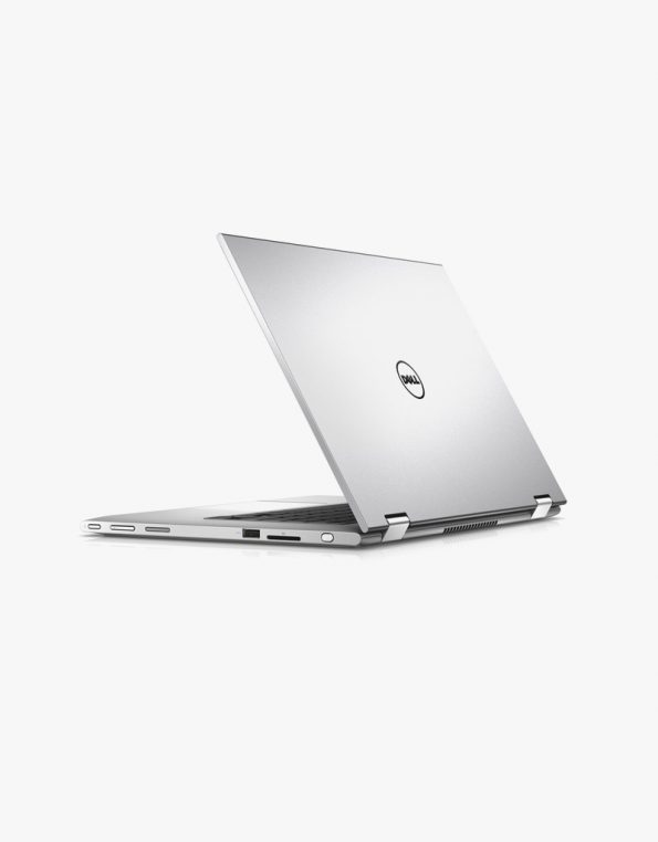 dell-insprion-u3345-2