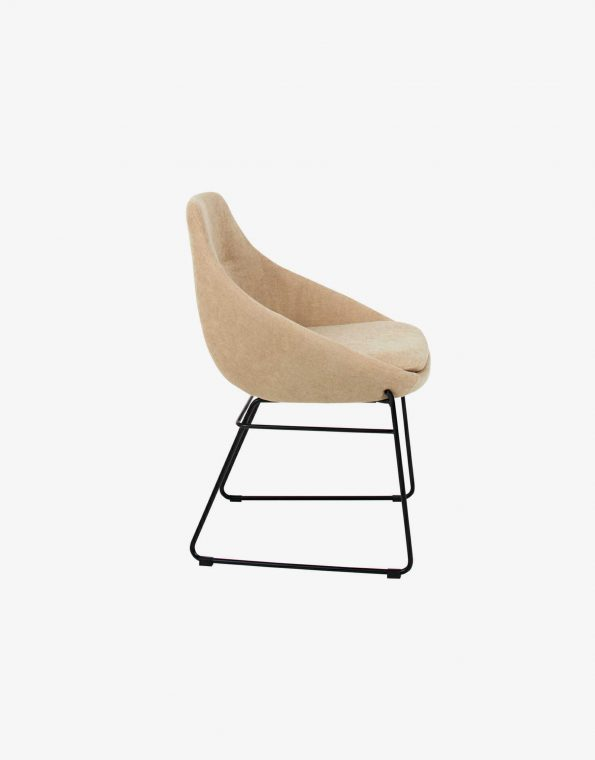 Audrey-Dining-Chair-side