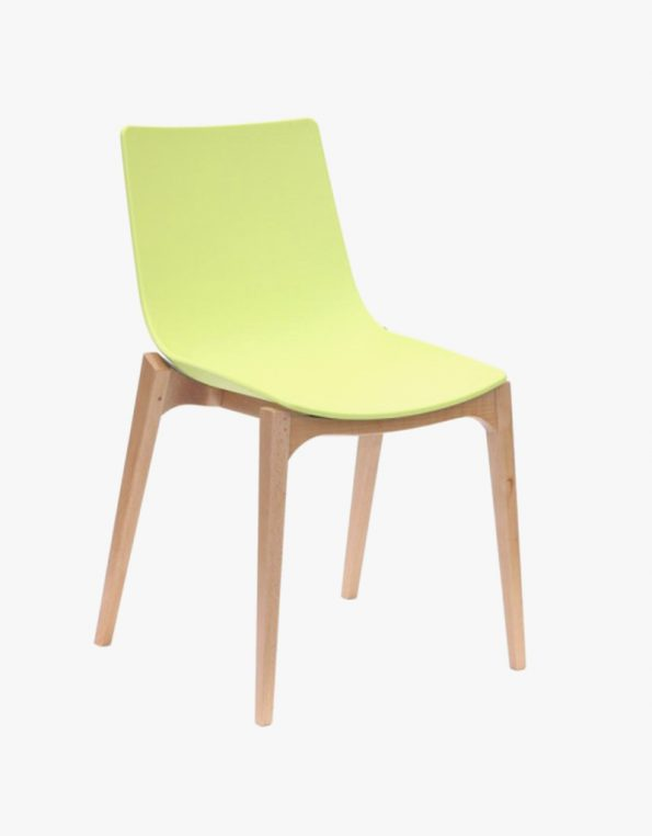 COATED-WOODEN-CHAIR-1