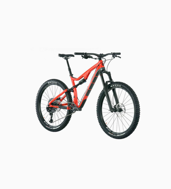 Redpoint-Carbon-GX-Eagle-2-595×655