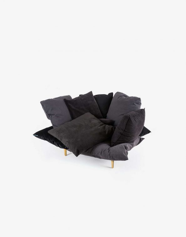 comfy-armchair-charcoal-2-1600×1600
