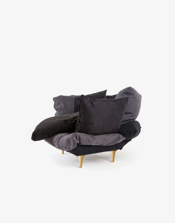 comfy-armchair-charcoal-3-1600×1600