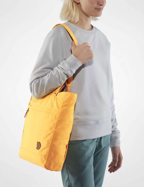 totepack-yellow-3
