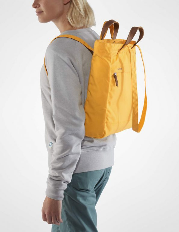 totepack-yellow-4