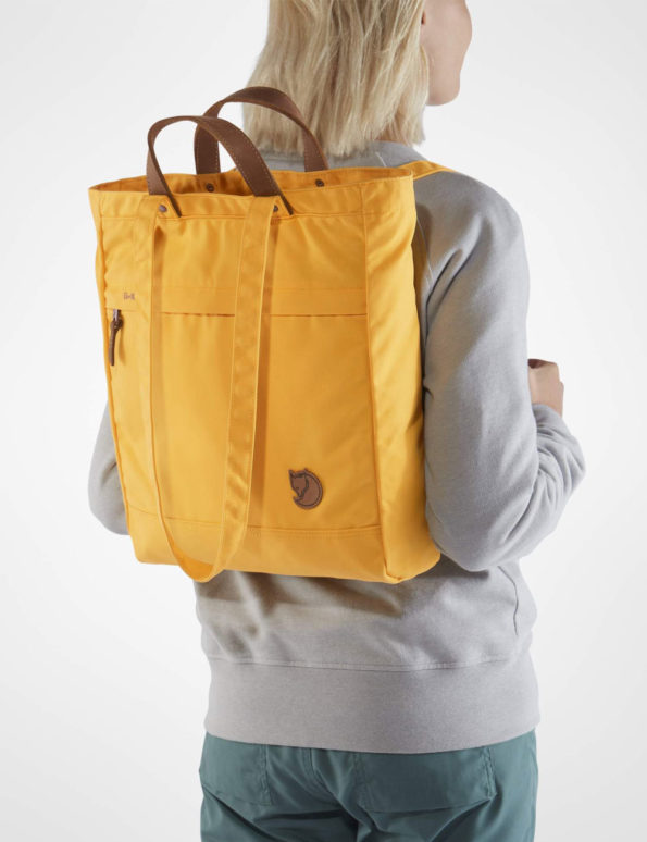 totepack-yellow-5-595×774