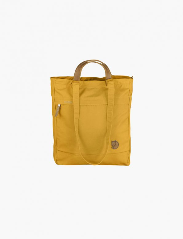 totepack-yellow